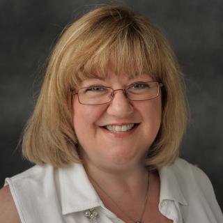 Tyndale House Publishers: Employee Profiles