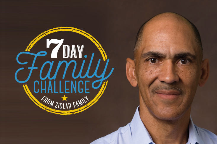 735_dungy