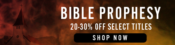 BibleProphesy_580x150_banner
