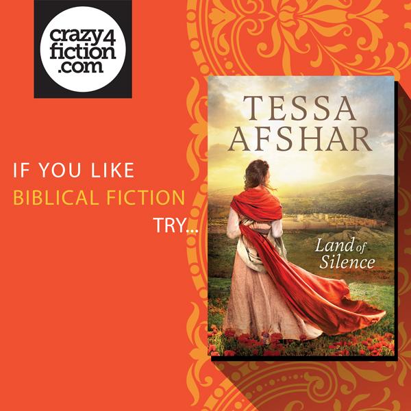 Biblical-Tessa-Afshar