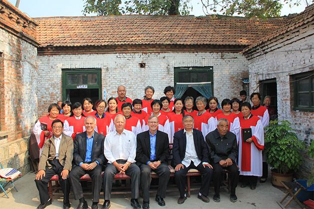 China05