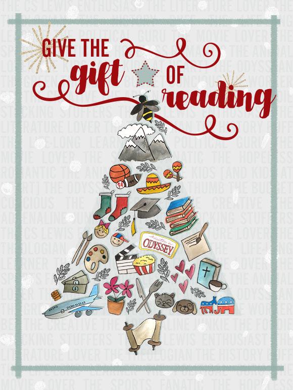 Christmas-Gift-Guide-Tree