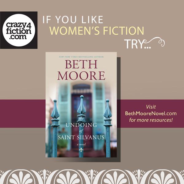 Contemporary-Beth-Moore