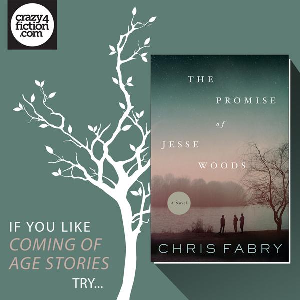 Contemporary-Chris-Fabry