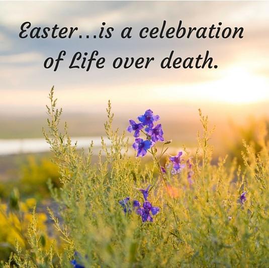 Easter Meme_Mark