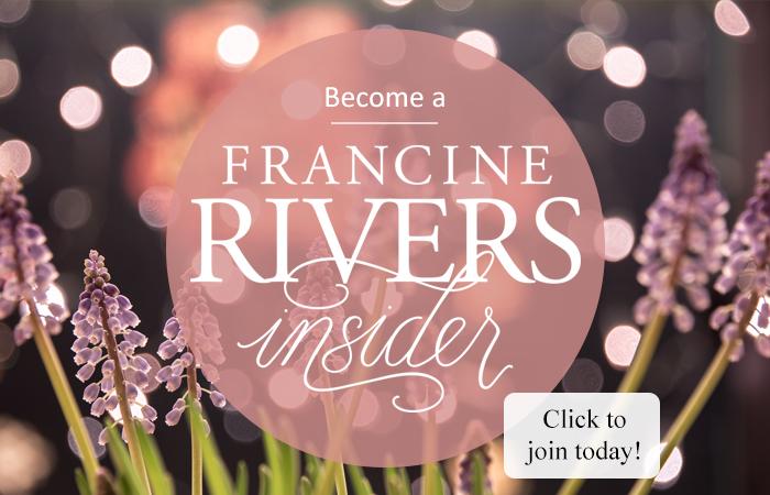 Francine Rivers Insider Image for Website