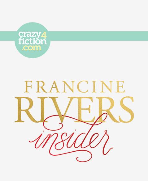 Francine Rivers' Insiders Club