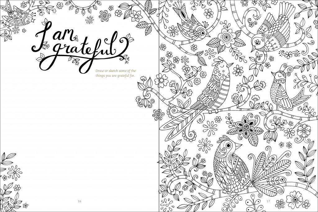 Gratitude_interior5b