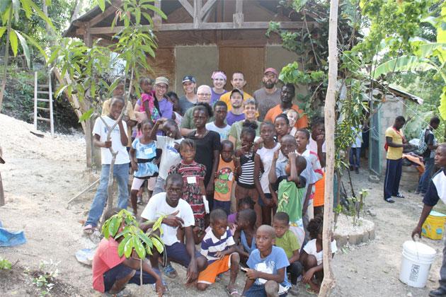 Haiti_D5_12