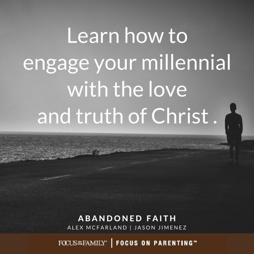 I Am a Millennial FB slideshow 10