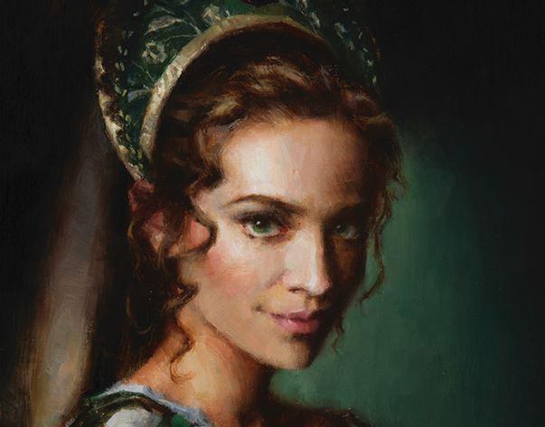 Katharina cropped portrait