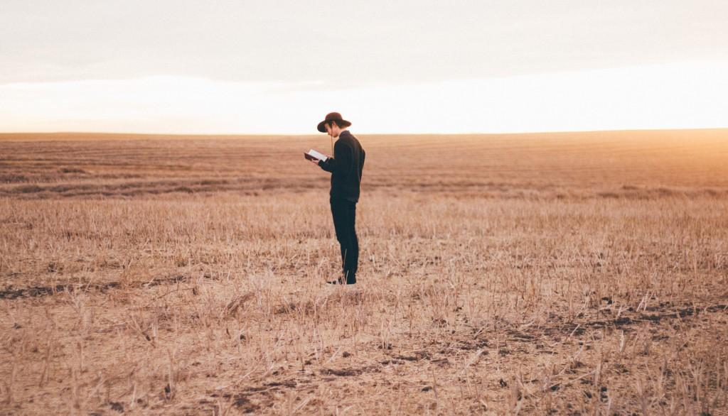 Read in a Field-min