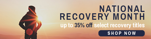 RecoveryMonthSale_580x150_banner