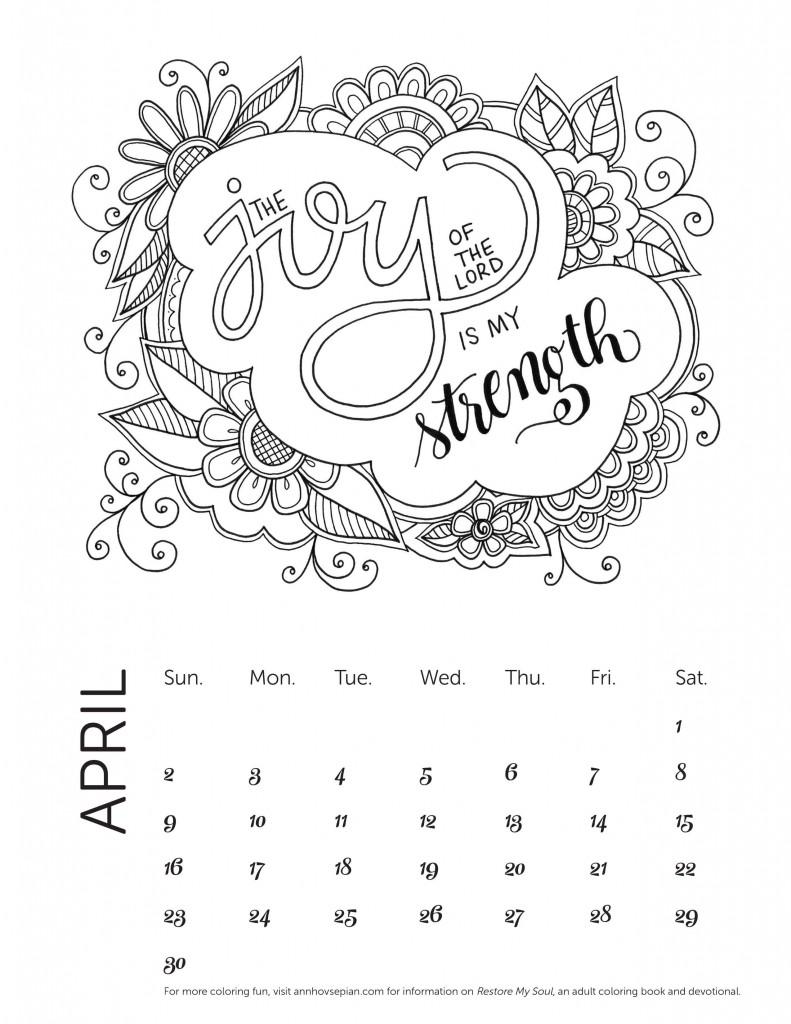 Restore My Soul April 2017-min