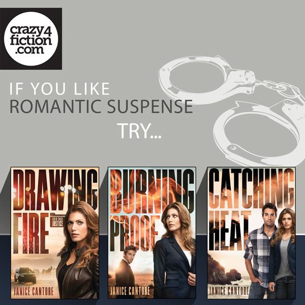 Romantic-Suspense-Janice-Cantore