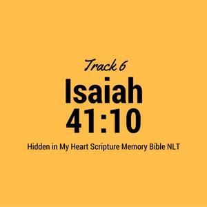 Track 5 (1)
