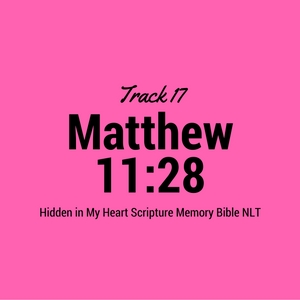 Track 5 (3)