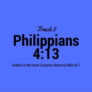 Track 5 (7)