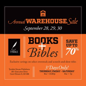 WarehouseSale_socialmedia_graphic