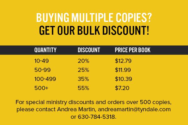 bulk-discounts
